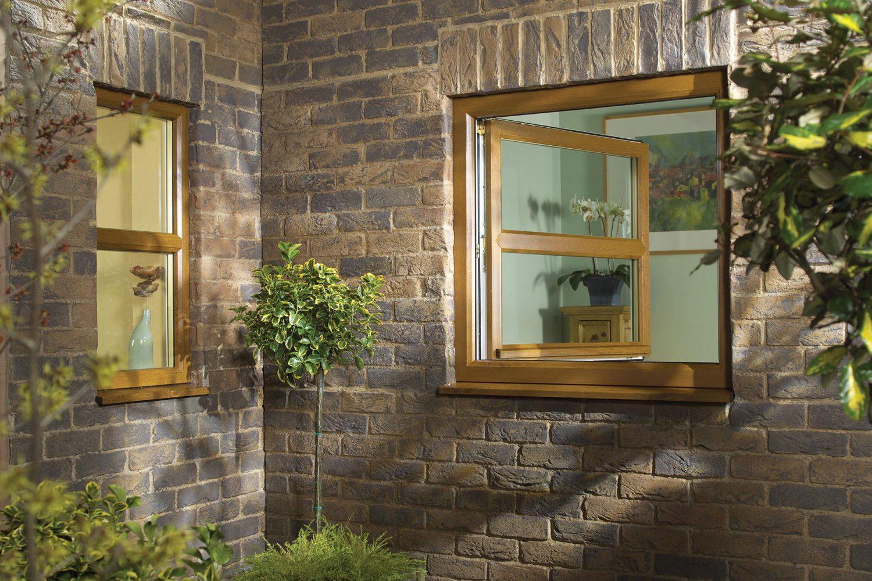 Tilt and Turn Windows, Stourbridge